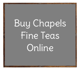 chapels_on_whatley_fine-teas2