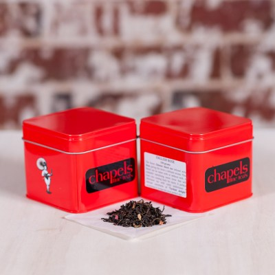 Chapels-English-Rose-British-Black-Tea-29857