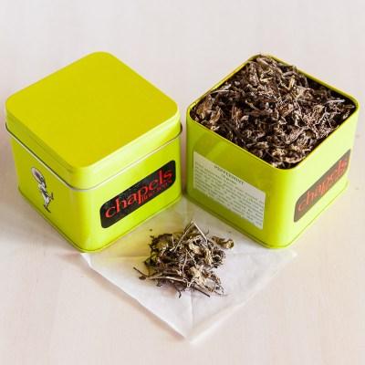 Chapels-Peppermint-Herbal-Tea_2967