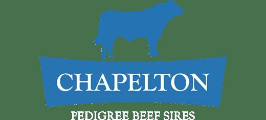Chapelton Farm