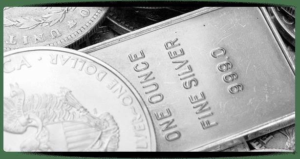 silver loans