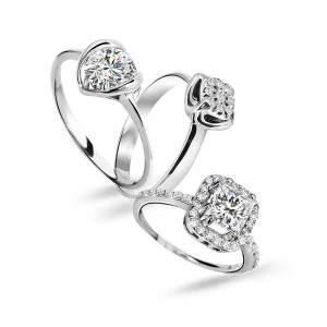 Jewelry Asset Loans