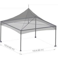 Table And Chair Rentals In Delaware Martha Stewart Patio Chairs 15 X Tent  Chapiteau Gatineau Location De