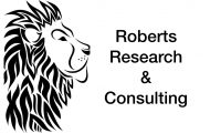 Roberts Research and Consulting