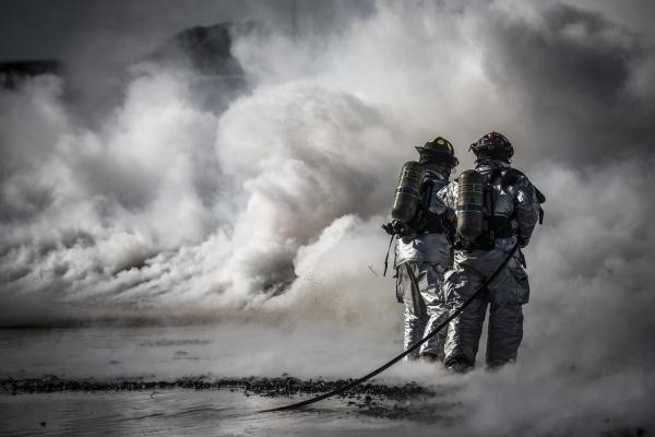 alarm-black-and-white-danger-37543