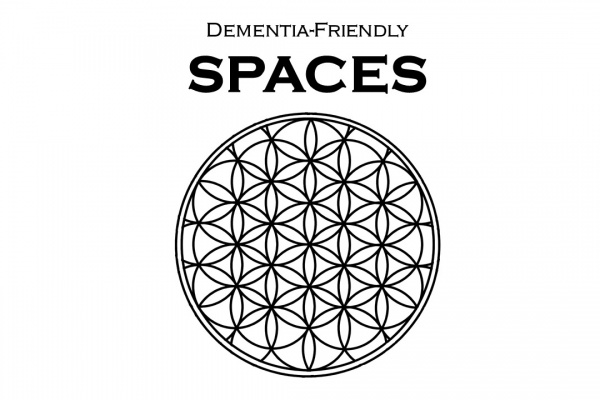 SPACES logo2