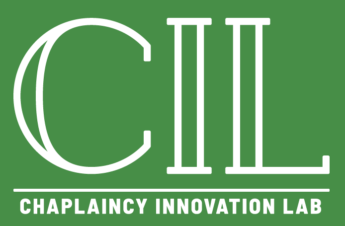 Home - Chaplaincy Innovation Lab