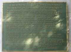 4-Chaplains-Memorial-Falls-Church-VA