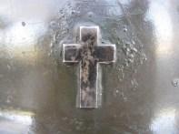 50s-Chaplain-2