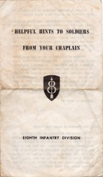 8th-IN-Div-Chaplain-Hints-1