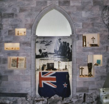 Chaplain-Display-Nat-Army-Museum-NZ-3