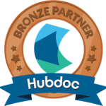 hubdoc-Bronze - Chapman Business Services