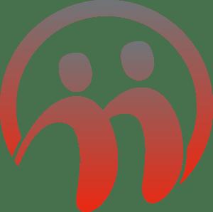 Chapman DME Circle logo