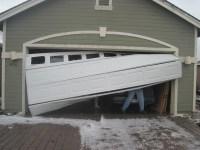 Doors Off Track Repair (951)272