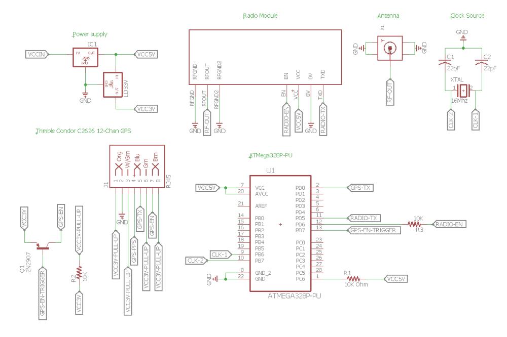 medium resolution of artemis 2 circuit diagram complete