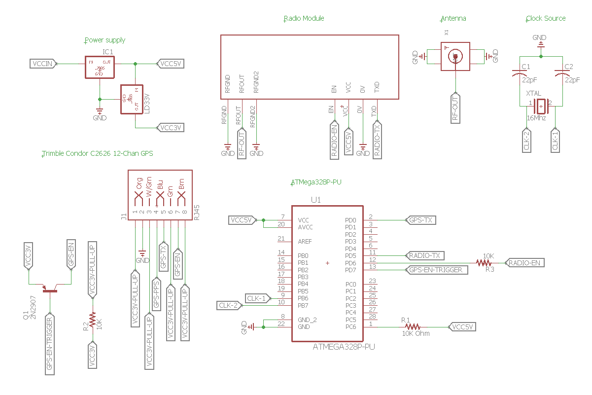hight resolution of artemis 2 circuit diagram complete