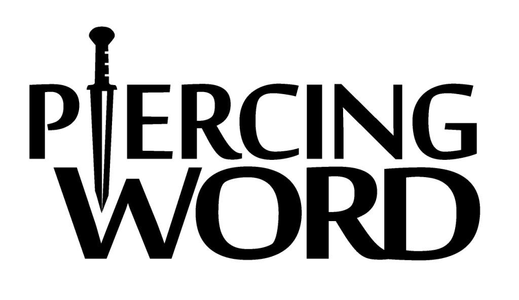 Piercing Word