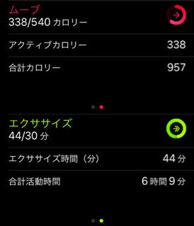 A5EAD477-01E8-425D-AC0A-F8C9C0338386.jpg