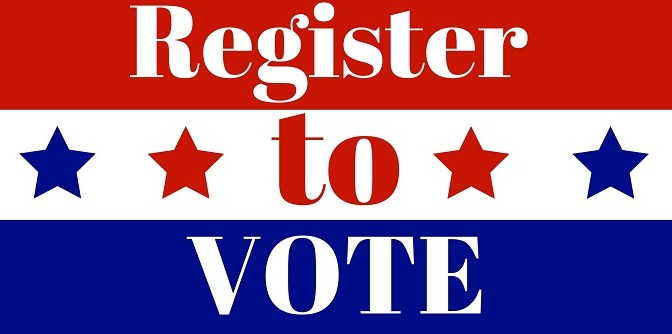 How to register to vote online in Ohio