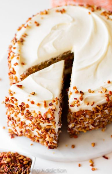 My-Favorite-Carrot-Cake-Recipe-2