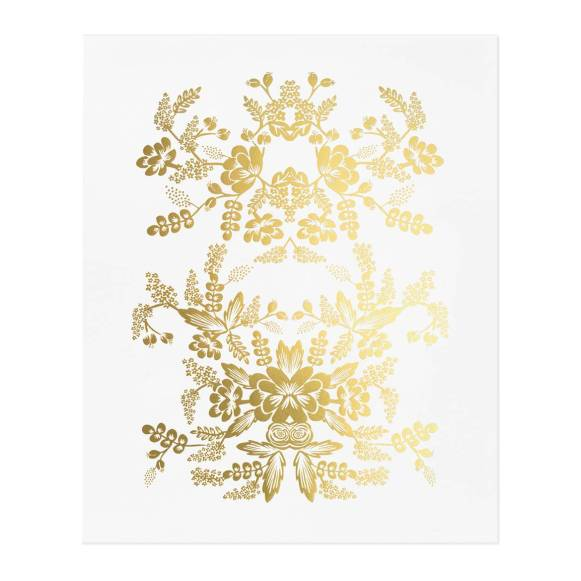 artprint-apm084-11x14-rorschach_1