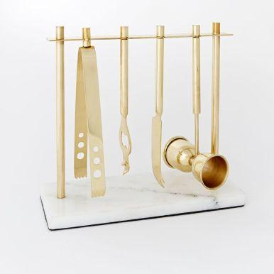 deco-barware-collection-gold-marble-o
