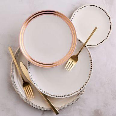 fishs-eddy-gilded-dinnerware-c