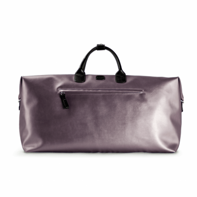 Metallic-XBags-Violet-Duffle-1024x1024