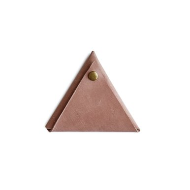 Triangle_Pouch_-_dusty_rose_-_web_copy_2048x2048