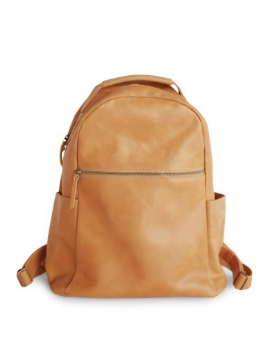 Backpack_Cognac_2048x2048