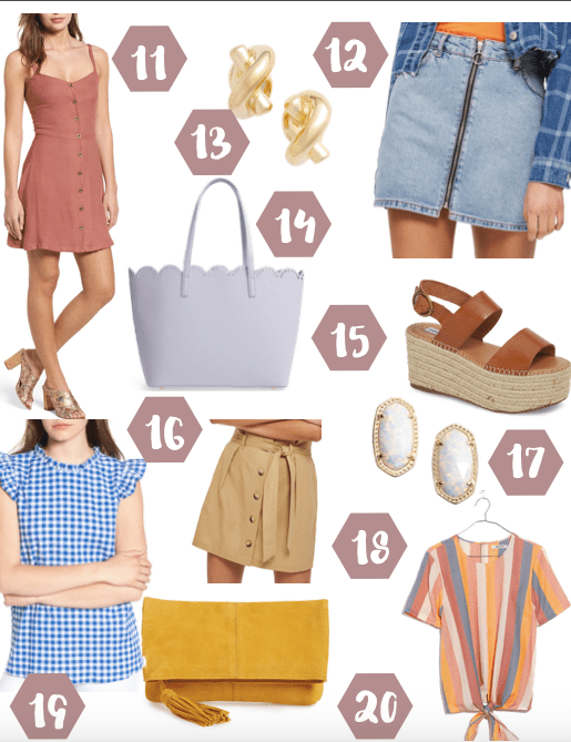 68a599b212 Chapter Fifteen Picks  Nordstrom Anniversary Sale • Chapter Fifteen