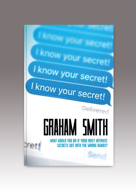 i-know-your-secret-front-cover