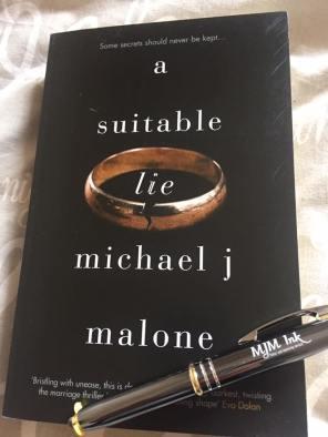 mjm-book