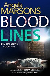 blood-lines