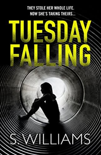 tuesday-falling