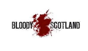 Bloody Sc