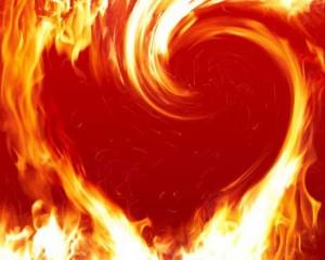 fire-heart-300x240
