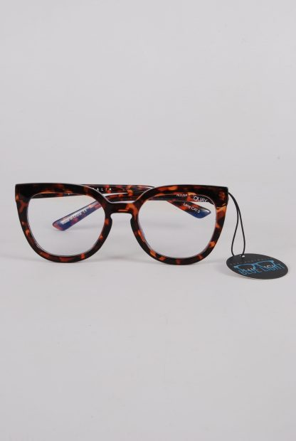 Quay Australia Noosa Sunglasses - Front