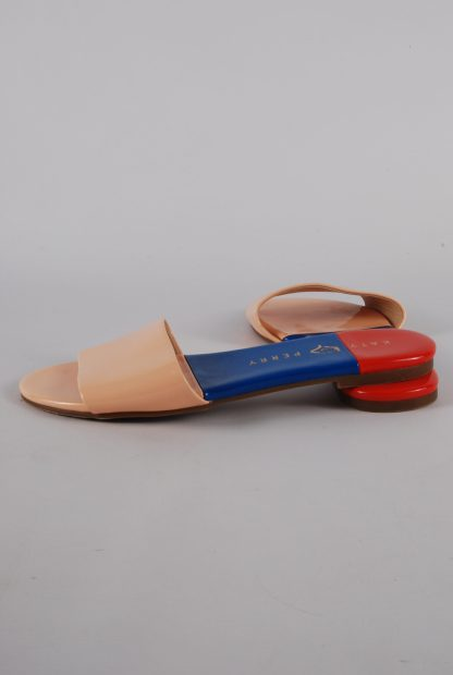 Katy Perry 'The Rossi' Sandals - Size 5 - Side