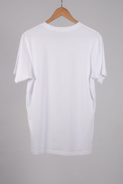Purr-Aid 2021 T-Shirt - Emmewline Pankhurst - Back