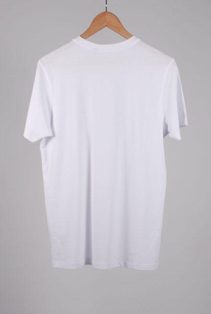 Purr-Aid 2021 T-Shirt - Liam Miaowllagher - Back