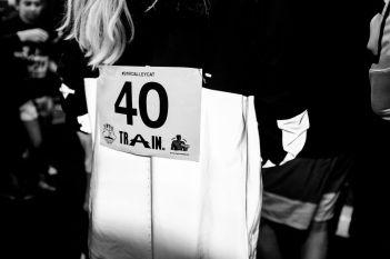 Numero 40.