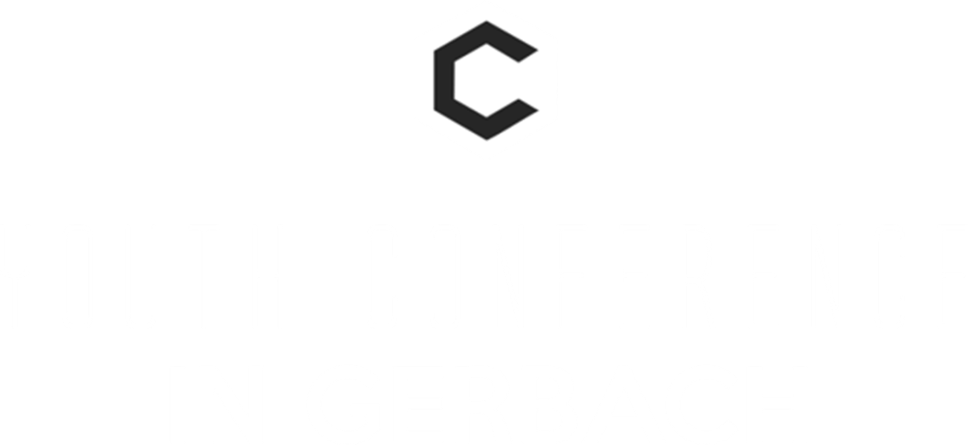 Youth Conference in Gerbach