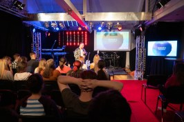 youthconfweb-117