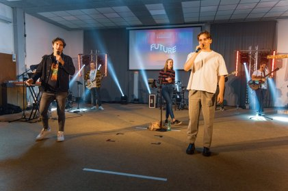 youthconf005