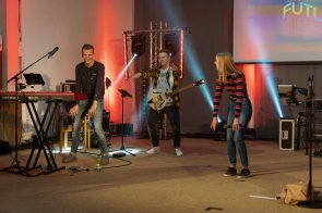 youthconf006