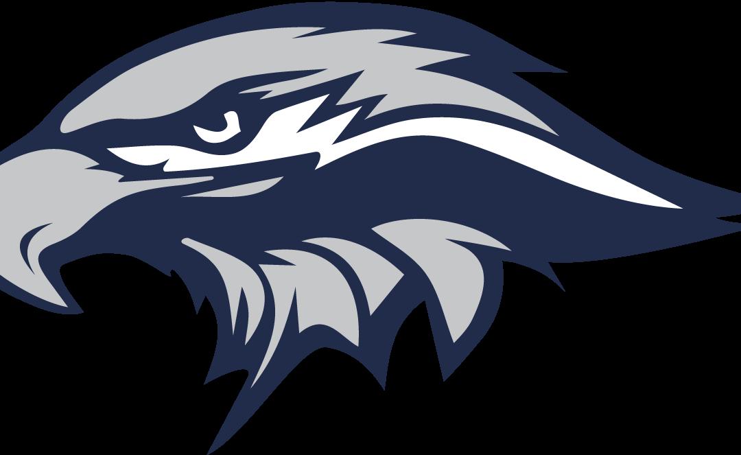 Featured School: Nagel Middle School