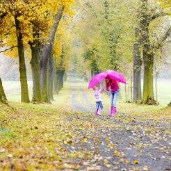 obedient-heart-umbrella