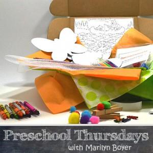 Thursdays-Preschool-activity-box