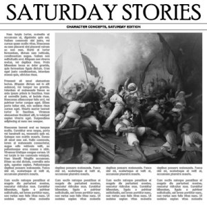Saturday-Stories-SD